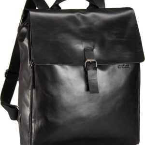 Strellson Laptoprucksack Scott Backpack Black ab 176.00 (219.00) Euro im Angebot