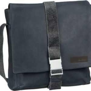 Strellson Notebooktasche / Tablet Goldhawk Shoulderbag MVF Dark Blue ab 132.00 (159.95) Euro im Angebot