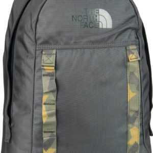 The North Face Laptoprucksack Lineage Rucksack 20L Asphalt Grey/Asphalt Grey (20 Liter) ab 91.90 () Euro im Angebot