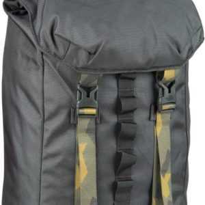 The North Face Laptoprucksack Lineage Rucksack 23L Asphalt Grey/Asphalt Grey (23 Liter) ab 91.90 () Euro im Angebot