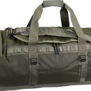 The North Face Reisetasche Base Camp Duffel M New Taupe Green/New Taupe Green (71 Liter) ab 125.00 () Euro im Angebot