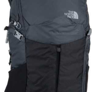 The North Face Wanderrucksack Litus 22 L/XL Asphalt Grey/TNF Black (22 Liter) ab 105.00 () Euro im Angebot