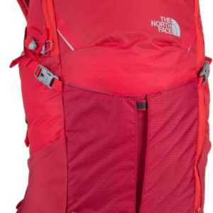 The North Face Wanderrucksack Litus 22 L/XL Rage Red/High Risk Red (22 Liter) ab 105.00 () Euro im Angebot