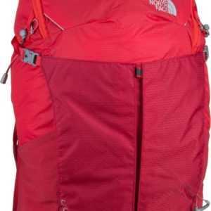 The North Face Wanderrucksack Litus 32 L/XL Rage Red/High Risk Red (32 Liter) ab 112.00 () Euro im Angebot