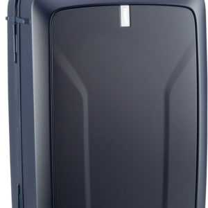 Thule Trolley + Koffer Revolve Luggage Medium Blackest Blue (63 Liter) ab 441.00 () Euro im Angebot
