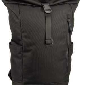 Timbuk2 Kurierrucksack Tuck Pack Black (20 Liter) ab 95.00 () Euro im Angebot