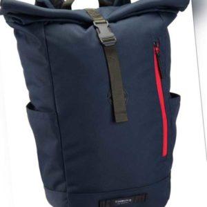 Timbuk2 Kurierrucksack Tuck Pack Nautical Bixi (20 Liter) ab 95.00 () Euro im Angebot