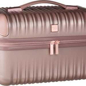 Titan Reisezubehör Barbara Glint Beauty Case Rose Metallic (12 Liter) ab 79.95 () Euro im Angebot