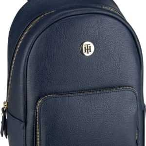 Tommy Hilfiger Rucksack / Daypack TH Core Backpack Corporate (innen: Rot) ab 149.00 () Euro im Angebot