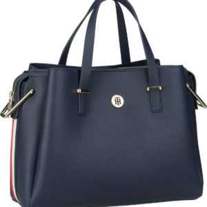 Tommy Hilfiger Shopper TH Core Satchel Corporate ab 145.00 () Euro im Angebot