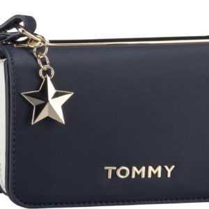 Tommy Hilfiger Umhängetasche Tommy Statement Crossover 6438 Corporate ab 129.00 () Euro im Angebot