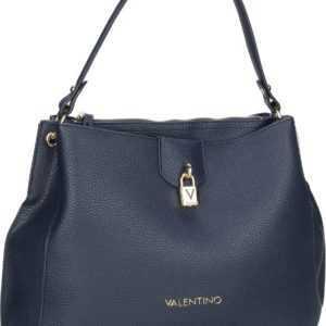 Valentino Handtasche Pingu Sacca C001 Blu ab 105.00 () Euro im Angebot