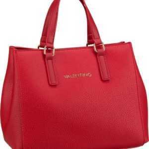 Valentino Handtasche Superman Shopping U803 Rosso ab 79.90 (99.00) Euro im Angebot