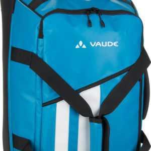 Vaude Rollenreisetasche Rotuma 65 Azure (65 Liter) ab 145.00 (180.00) Euro im Angebot