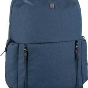 Victorinox Laptoprucksack Altmont Classic Deluxe Laptop Backpack Deep Lake (20 Liter) ab 92.90 (109.00) Euro im Angebot