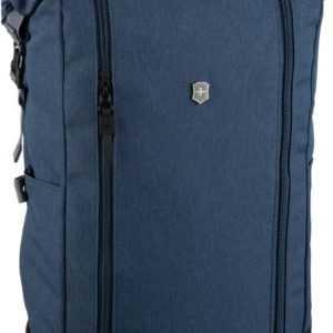 Victorinox Rucksack / Daypack Altmont Classic Rolltop Laptop Backpack Deep Lake (20 Liter) ab 98.90 () Euro im Angebot