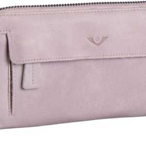 Voi Kellnerbörse 4Seasons 70832 Damenbörse Dusty Rose ab 64.90 () Euro im Angebot