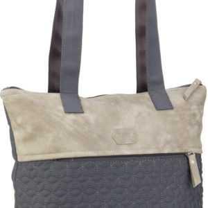 zwei Handtasche Ferdi FE14 Stone (9 Liter) ab 79.90 () Euro im Angebot