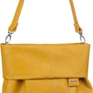 zwei Handtasche Mademoiselle M100 Yellow (5 Liter) ab 64.90 () Euro im Angebot
