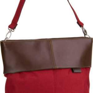 zwei Handtasche Olli OT12 Chili (7 Liter) ab 67.90 () Euro im Angebot
