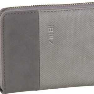 zwei Kellnerbörse Eva EV2 Canvas/Grey ab 34.90 (39.90) Euro im Angebot