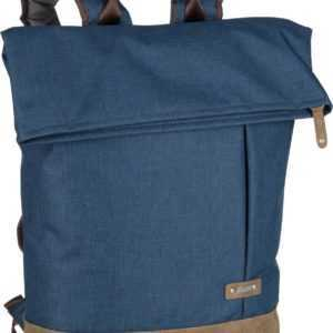 zwei Rucksack / Daypack Olli O25 Blue (12 Liter) ab 92.90 () Euro im Angebot