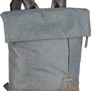 zwei Rucksack / Daypack Olli O25 Stone (12 Liter) ab 98.90 () Euro im Angebot