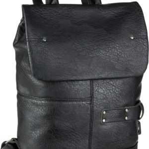 zwei Rucksack / Daypack Vintage VR13 Noir (7 Liter) ab 79.90 () Euro im Angebot