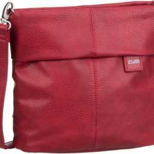 zwei Umhängetasche Mademoiselle M8 Red (3 Liter) ab 57.90 (59.90) Euro im Angebot