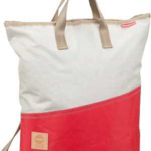 360Grad Rucksack / Daypack Ketsch Mini Weiß/Rot (14 Liter) ab 135.00 () Euro im Angebot