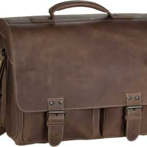 aunts & uncles Notebooktasche / Tablet Big Finn Vintage Tan Vintage Tan ab 289.95 () Euro im Angebot