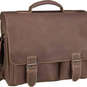 aunts & uncles Notebooktasche / Tablet Finn Vintage Tan Vintage Tan ab 249.95 () Euro im Angebot