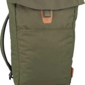 Bellroy Rucksack / Daypack Studio Backpack Olive (18 Liter) ab 119.00 () Euro im Angebot