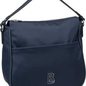 Bogner Handtasche Davos Isalie Hobo MHZ Dark Blue ab 129.00 (159.00) Euro im Angebot