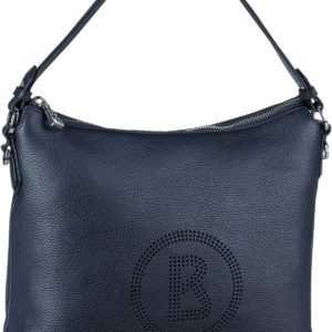 Bogner Handtasche Sulden Marie Hobo MHZ Dark Blue ab 439.00 () Euro im Angebot