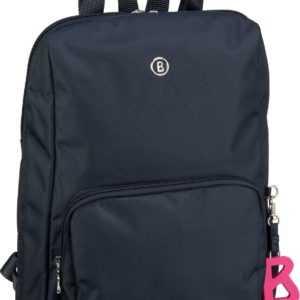 Bogner Rucksack / Daypack Verbier Maxi Backpack MVZ Dark Blue ab 94.90 () Euro im Angebot