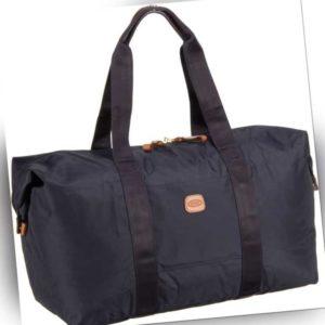 Bric's Reisetasche X-Bag Reisetasche 40203 Oceano ab 74.00 (85.00) Euro im Angebot