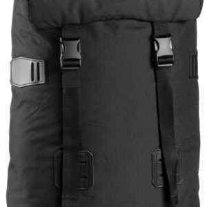 Burton Laptoprucksack Tinder Heritage Pack True Black Triple Ripstop (25 Liter) ab 60.90 (70.00) Euro im Angebot