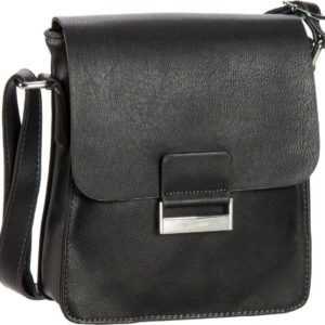 Gerry Weber Umhängetasche Talk Different II Flap Bag V Medium Black ab 35.90 (39.90) Euro im Angebot