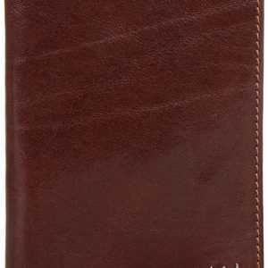 Golden Head Brieftasche Colorado Ausweisetui Hoch Tabacco (innen: Braun mit Logo) ab 71.90 (84.90) Euro im Angebot