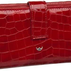 Golden Head Geldbörse Cayenne Damenbörse Rot ab 71.90 (79.90) Euro im Angebot