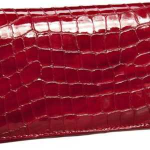 Golden Head Kellnerbörse Cayenne Damen-Geldbörse Rot ab 81.90 (94.90) Euro im Angebot