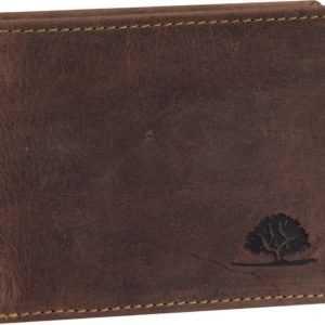 Greenburry Brieftasche Vintage 1661 Scheintasche Sattelbraun ab 26.90 () Euro im Angebot