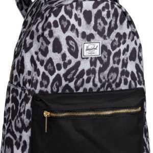 Herschel Rucksack / Daypack Nova Mid-Volume Snow Leopard/Black (24.5 Liter) ab 72.90 (79.90) Euro im Angebot