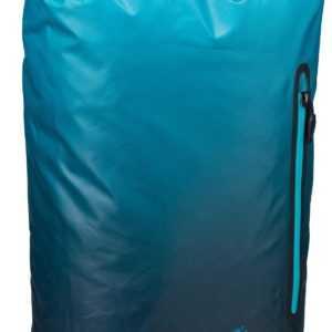 Jack Wolfskin Kurierrucksack Halo 26 Pack Aurora Blue (26 Liter) ab 78.90 (89.90) Euro im Angebot