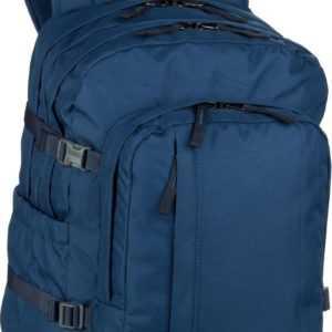 Jack Wolfskin Rucksack / Daypack Berkeley NEW Poseidon Blue (30 Liter) ab 59.90 () Euro im Angebot