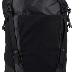 Jack Wolfskin Wanderrucksack Kalari Trail 36 Pack Black (36 Liter) ab 99.90 () Euro im Angebot