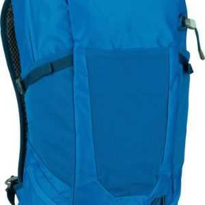 Jack Wolfskin Wanderrucksack Kingston 22 Pack Electric Blue (22 Liter) ab 66.90 () Euro im Angebot