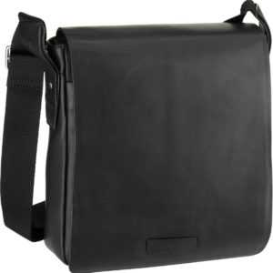 Joop Notebooktasche / Tablet Vetra Paris ShoulderBag XSVF Black ab 149.00 () Euro im Angebot