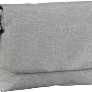 Jost Notebooktasche / Tablet Bergen 1133 Umhängetasche L Light Grey ab 80.90 () Euro im Angebot
